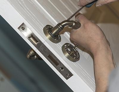 Installateur De Portes DEntre Portes De Garage Volets Roulants